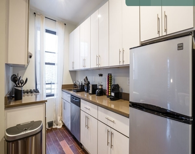 285 Saint Nicholas Avenue - Photo Thumbnail 6