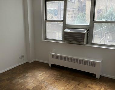 240 East 35th Street - Photo Thumbnail 9