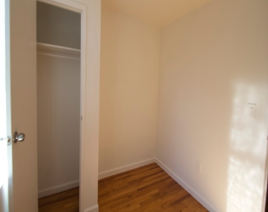 516 West 136th Street - Photo Thumbnail 7