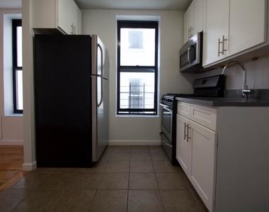 516 West 136th Street - Photo Thumbnail 2