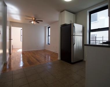 516 West 136th Street - Photo Thumbnail 1