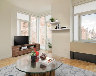 500 West 23rd Street - Photo Thumbnail 11