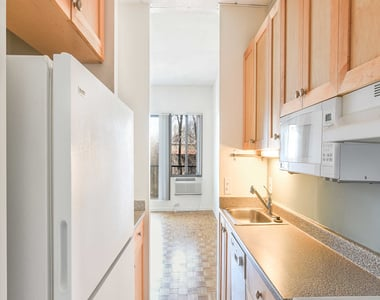 929 Massachusetts Avenue - Photo Thumbnail 3