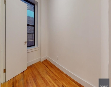 415 East 73 Street - Photo Thumbnail 2