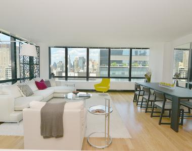 1113 York Avenue - Photo Thumbnail 0