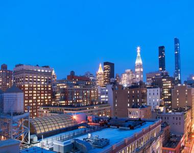 West 21st Street - Photo Thumbnail 9