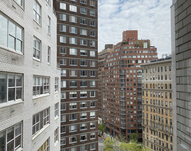 155 West 68th Street - Photo Thumbnail 3