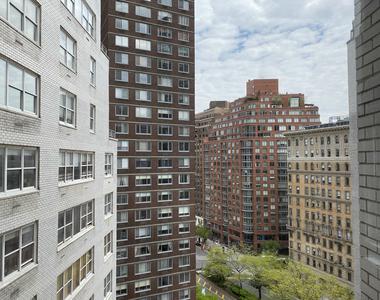 155 West 68th Street - Photo Thumbnail 14