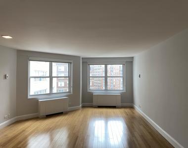 155 West 68th Street - Photo Thumbnail 1