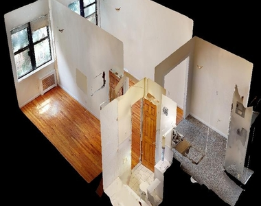 Spacious,bright, 1 bed for rent in Haven Avenue  upper Manhattan  no fee  - Photo Thumbnail 0