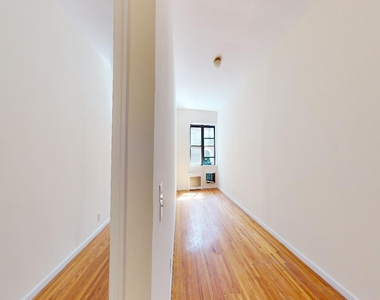 Spacious,bright, 1 bed for rent in Haven Avenue  upper Manhattan  no fee  - Photo Thumbnail 2