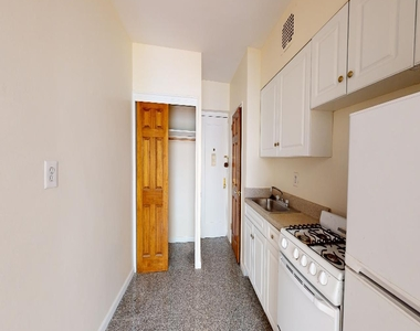 Spacious,bright, 1 bed for rent in Haven Avenue  upper Manhattan  no fee  - Photo Thumbnail 4