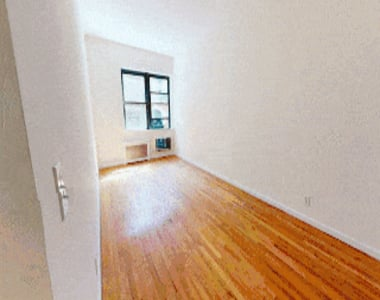 Spacious,bright, 1 bed for rent in Haven Avenue  upper Manhattan  no fee  - Photo Thumbnail 1