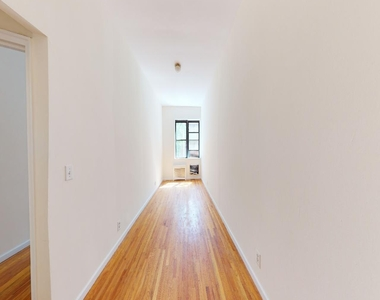 Spacious,bright, 1 bed for rent in Haven Avenue  upper Manhattan  no fee  - Photo Thumbnail 5