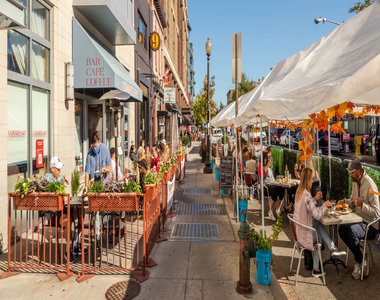 1500 Massachusetts Avenue Nw - Photo Thumbnail 27