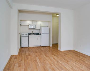 1500 Massachusetts Avenue Nw - Photo Thumbnail 7