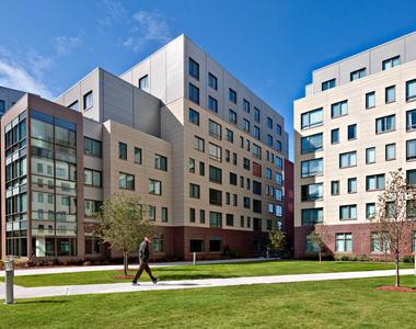 285 Third Street - Photo Thumbnail 1