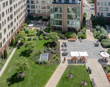 285 Third Street - Photo Thumbnail 47