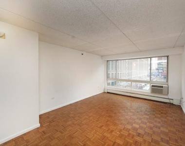 363 West 30th Street - Photo Thumbnail 0
