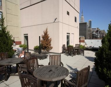 363 West 30th Street - Photo Thumbnail 3