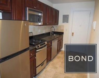 127 East 101st Street - Photo Thumbnail 3