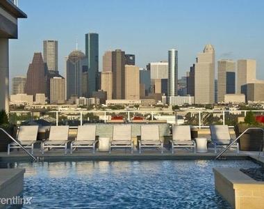 3110 W Dallas St - Photo Thumbnail 4