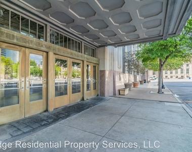 221 W Lancaster Ave. #11012 - Photo Thumbnail 33