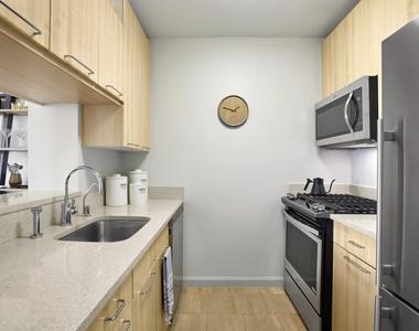 601 West 57th Street - Photo Thumbnail 2