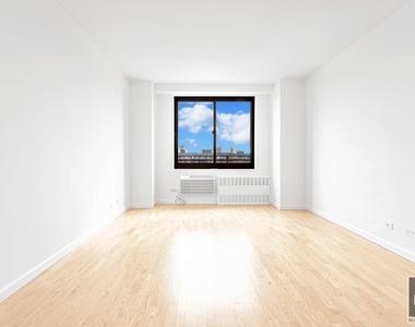 West 135th Street - Photo Thumbnail 5