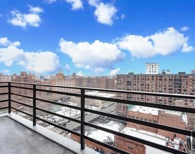 West 135th Street - Photo Thumbnail 0