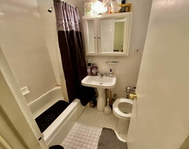 313 East 90th Street, New York, NY 10128 - Photo Thumbnail 3