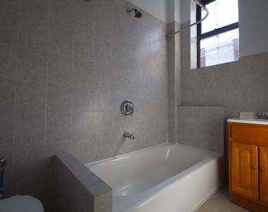 45 Tiemann Place - Photo Thumbnail 5