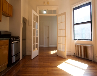 45 Tiemann Place - Photo Thumbnail 0