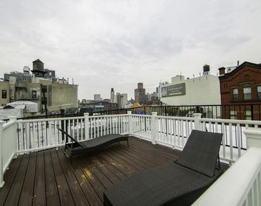 39 East 1st Street - Photo Thumbnail 0