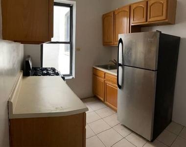 38th st Astoria NY 11102 - Photo Thumbnail 0
