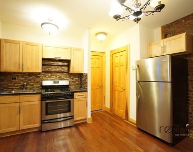 140 Lexington Avenue - Photo Thumbnail 2