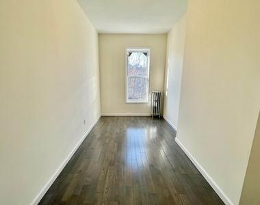1726 Grove Street, Ridgewood, NY - Photo Thumbnail 3