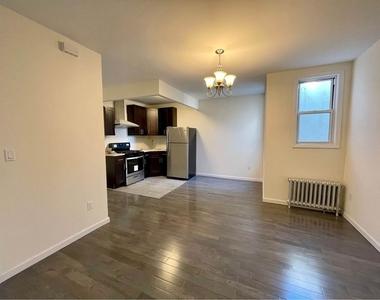 1726 Grove Street, Ridgewood, NY - Photo Thumbnail 0