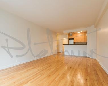 145 4th Avenue - Photo Thumbnail 1
