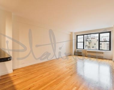 145 4th Avenue - Photo Thumbnail 3