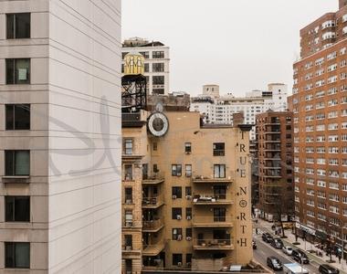 145 4th Avenue - Photo Thumbnail 5