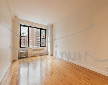 145 4th Avenue - Photo Thumbnail 0