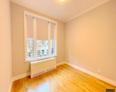 252 West 76th Street - Photo Thumbnail 10
