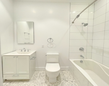 252 West 76th Street - Photo Thumbnail 9
