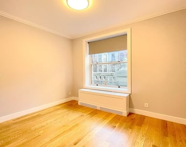 252 West 76th Street - Photo Thumbnail 7