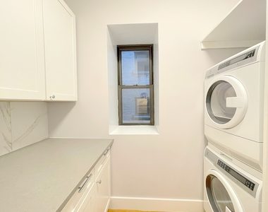 252 West 76th Street - Photo Thumbnail 5