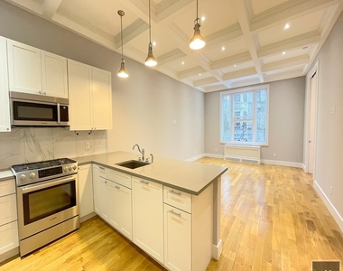 252 West 76th Street - Photo Thumbnail 0
