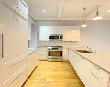 252 West 76th Street - Photo Thumbnail 1