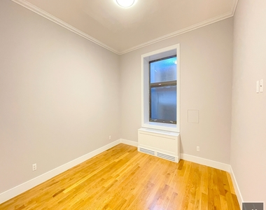 252 West 76th Street - Photo Thumbnail 12