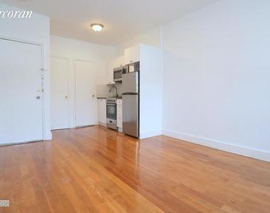 424 East 14th Street - Photo Thumbnail 2